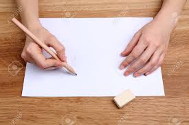 Writing On A Paper Non Plagerized Essay