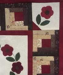 Red Button Quilt Co. - Blog &  Adamdwight.com