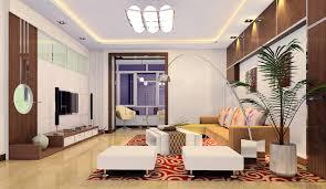 Interior Decoration Living Room Gorgeous Rooms Decorations Unique Modern Living Room Design Home