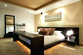 track lighting in bedroom. Modren Track Posh Modern Lighting For Bedrooms Bedroom Track  Ideas And Lamps Ceiling On Track Lighting In Bedroom N