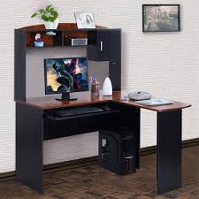 full size of desk executive corner desk with hutch where to corner computer desk