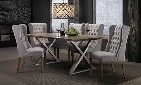 Dinning Discount Furniture Atlanta Bedroom Furniture Atlanta Cheap