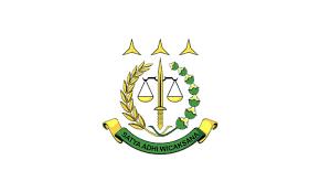 Tinggi badan minimal 170 cm. Lowongan Kerja Lowongan Kerja Sma Smk D3 S1 Kejaksaan Negeri Republik Indonesia Bengkulu Januari 2021