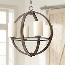 orb light fixture. Keefe 22\ Orb Light Fixture Y