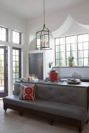 kitchen sconce lighting. Large Size Of Lighting:kitchen Sconce Lighting Frightening Picture Ideas Wallouse Stylekitchen Style Kitchen
