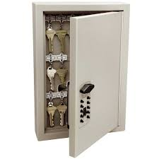 Storage Cabinets With Lock Lockable Storage Cabinets