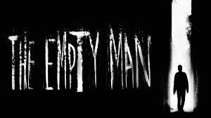 Watch The Empty Man | Full Movie