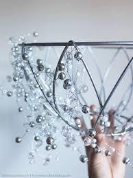 how make diy chandelier hour 117659