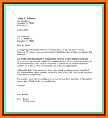 proper way to address a letter.how-to-write -formal-letter-cover-letter-format-002.jpg
