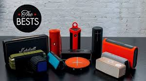 best portable speakers. best portable speakers 2017 reviews - pick the right bluetooth speaker
