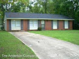 3 Bedroom Apartments In Albany Ga Street View 3 Bedroom Apartments Albany Ga