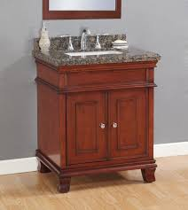 28 bathroom vanity with sink. 28 Bathroom Vanity With Sink 8
