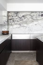 Natural Stone Kitchen Floor 17 Best Ideas About Natural Stone Backsplash On Pinterest