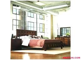 Modern Art Deco Bedroom Furniture Art Style Bedroom Art Bedroom Photos  Impressive Full Size Of Other