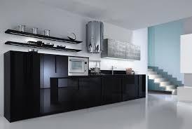 Manhattan Kitchen Design Model Cool Design Ideas