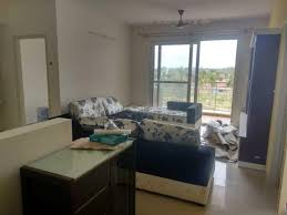 2 Bhk Apartment In Varthur Road Whitefield Halasahalli For Rent Bengaluru Housingcom