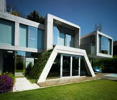 Modern Concrete House Plans Stunning House Plans With Glass Front Contemporary Fresh Today