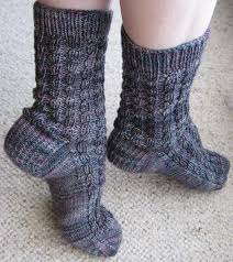 Knitted Sock Patterns Gorgeous Knitted Socks For Everyone