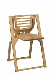 hollywood chairs by totally bamboo 32 inch tall elm director chair black