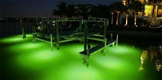 led dock lights. Led Dock Lights. Exellent Throughout Lights G M