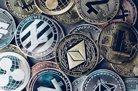 These companies offer exposure to bitcoin prices. What S The Best Cryptocurrency To Buy In 2021 7 Contenders Cryptocurrency Us News