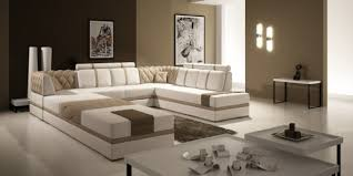 living room colors with brown couch. Captivating Living Room Sofa Ideas Fancy Home Furniture With Of Brown Sofas Colors Couch P