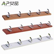 Behind The Door Coat Rack China Wall Coat Hanger China Wall Coat Hanger Shopping Guide At 47