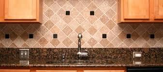 kitchen countertops ho kitchen countertops home depot 2018 countertop paint
