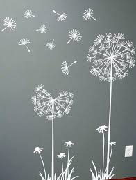chandelier wall stencil chandelier stencils for walls painting superb white wall stencils chandelier stencils for walls