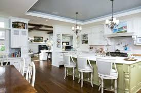love the island mini chandelier pendant lights what brand are they kitchen height over for