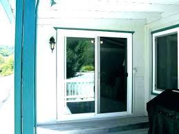 pocket door pocket door installation cost to install patio door cost to install a pocket door patio aluminium sliding door malaysia
