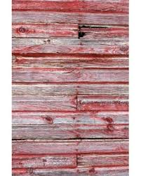 barn wood background. LAMINATED POSTER Wood Background Red Barn Texture Poster Print 24 X 36