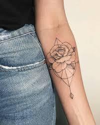 пин от пользователя Aлёна на доске мяууууу лилии тату татуировка