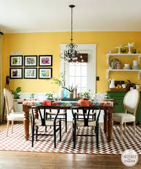 small kitchen dining room ideas office lobby. home office decorating an designing space at furniture ideas small residential cool room for dining kitchen lobby f