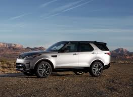 2018 land rover lr5.  Land 2018 Land Rover Discovery MSRP Pictures To Land Rover Lr5