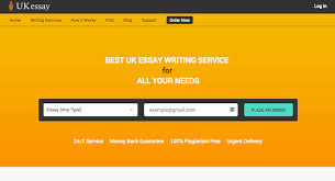 ukessay com review is ukessay the best place to buy assignments  review of ukessay com writing services