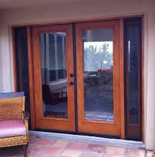 gallery of andersen 400 series patio doors