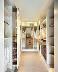 walking closet contemporary cabinet california closets nj cranbury reviews closets reviews california nj locations
