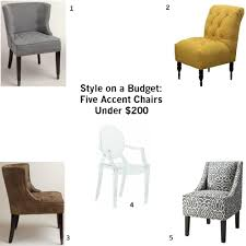Small Chairs For A Bedroom Small Accent Chairs For Bedroom Furniture Market