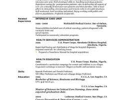 isabellelancrayus splendid modern resume template itresumesamplesforexperiencedprofessionals easy resume easy on the eye itresumesamplesforexperiencedprofessionals and unusual the resume place