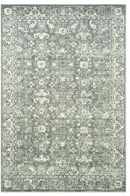 safavieh grey rug evoke gray ivory rectangle grey rug contemporary area rugs safavieh porcello modern abstract
