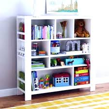 wall mounted bookcase ikea bookshelves wall kids bookshelves wall unit bookcase bookcase wall wall
