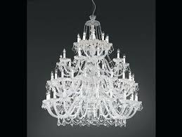 swarovski crystal chandelier beads chandelier designs swarovski crystal chandeliers swarovski crystal chandelier lighting uk
