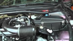 2000 volvo s80 t6 engine diagram 1milioncars 1999 volvo s80 t6 radiator