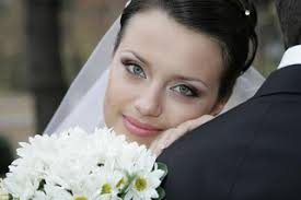 you want to look your best because your wedding day is the most important and happiest day in your life all you want is a radiant fresh looking