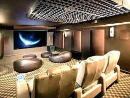 movie room lighting. Movie Theater Room Lighting Wonderful Sconce Lights Home Theatre Wall Sconces .