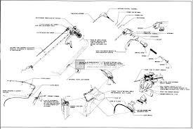 96 buick riviera wiring schematic auto electrical wiring diagram 96 buick riviera wiring diagram 96 buick roadmaster wiring