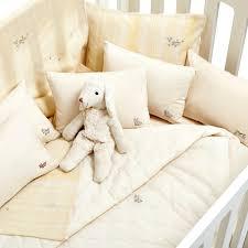 moon crib bedding shoe conversion sun star nursery
