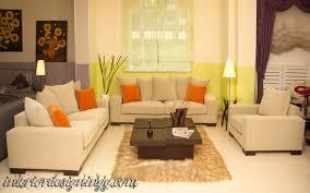Living Room Design Interior Attractive Interior Design For Bedrooms Ideas Part 2 Modern Living