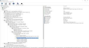 Radeon Pro Wx 5100 Gpu Scrypt Mining Hashrate Crypto Mining